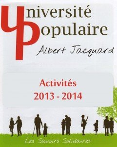 plaquette-UPAJ-3