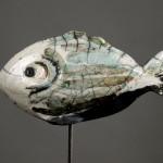Veronique Benony  Sculpteur Ceramiste